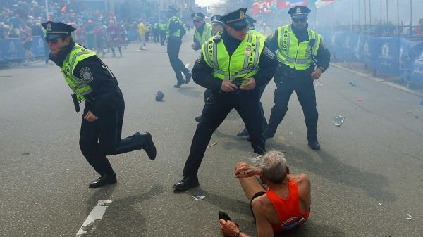 boston-marathon-explosion-web600w