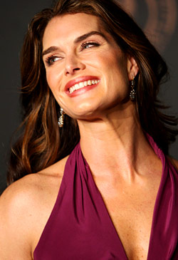 31_brooke_shields