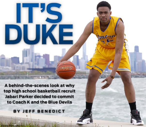 a13bc85511bc t1 jabari-web600w. In May I had the privilege of writing the Sports  Illustrated cover story on Jabari Parker